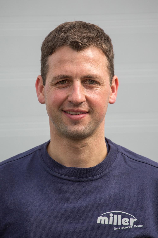 Markus Fichtel
